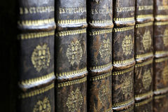 Free Encyclopedia Stock Photography - 77934892