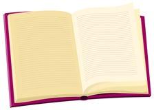 Encyclopedia Book Stock Photography