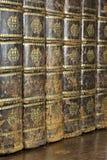 encyklopedia obrazy royalty free
