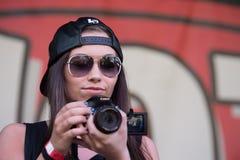 170 9 EndFest 2014 Στοκ Εικόνες