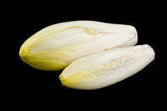 Endives Stock Photos