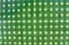 Endless dots Stock Photos