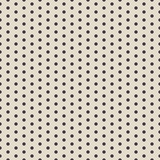 Endless pattern.Template for design and decoration Stock Image