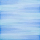 Endless texture of blue serenity color Stock Photo