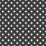 The endless texture. Vector ornaments. Seamless geometric. Endless texture can be used for wallpaper, pattern fills, web page background,surface textures Stock Photos