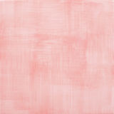 Endless texture of rose quartz pink color Stock Image