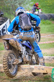 Enduro Stock Images