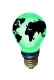 Energía fotografía de archivo libre de regalías