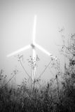 Energía alternativa Fotos de archivo libres de regalías