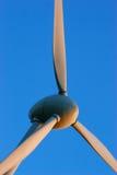Energía favorable al medio ambiente Imagenes de archivo