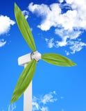 Energía natural Imagen de archivo libre de regalías