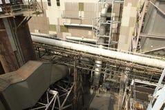 energetyczny zarządzanie Zdjęcia Stock