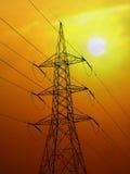 Energia Immagine Stock Libera da Diritti