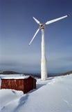 Energia natural Fotografia de Stock