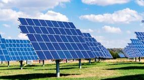 energia odizolowywający przedmiot kasetonuje słonecznego zdjęcia royalty free