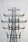 Energie Stockbild