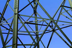 Energie Stockbilder