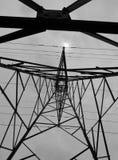 Energie Lizenzfreies Stockfoto