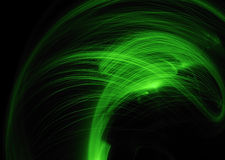 Energie Royalty-vrije Stock Fotografie