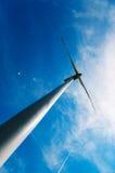 Energie Lizenzfreie Stockfotografie