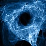 Energie abstration lizenzfreie abbildung