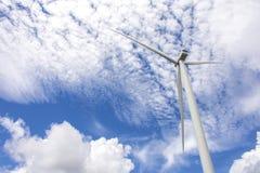 Energie und alternative Energie lizenzfreie stockfotos