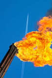 Energieabhängigkeit auf Bergbau stockbilder
