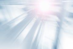 Energiebron Royalty-vrije Stock Afbeeldingen