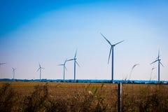 Energiebron Royalty-vrije Stock Fotografie