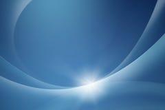 Energiescheibe Lizenzfreies Stockfoto