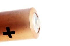 energipositive Arkivfoton