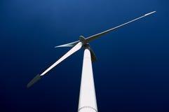 energiwind Fotografering för Bildbyråer