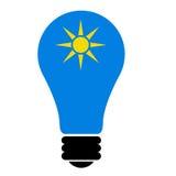 Energy Royalty Free Stock Image