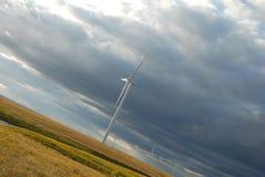 Free Energy Stock Image - 98829191