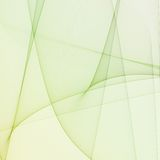 Energy Abstract Background Stock Photography