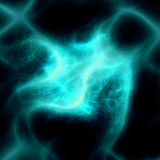 Energy aura abstract Stock Photos