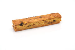 Energy bar food Stock Images