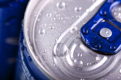 Energy drink! Stock Photos