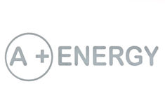 Energy Efficiency Royalty Free Stock Images