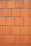 Energy Efficient Tiling Royalty Free Stock Images