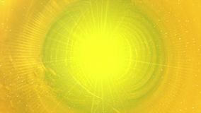 Energy image stock video