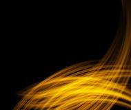 Energy layout - background Royalty Free Stock Image