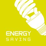 Energy saving Stock Photos