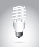 Energy saving Stock Image