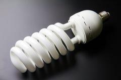 Energy saving LED light bulbs. Energy saving LED light bulbs Stock Image
