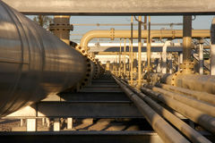 Energy sector stock photos