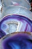 Energy stones 7 Stock Photos