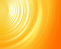 Energy Wave Royalty Free Stock Photography