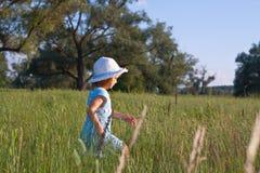 Enfance Images stock