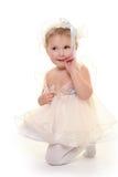 Enfant photo stock